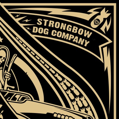 cover_Split_Strongbow_DogCompany_2