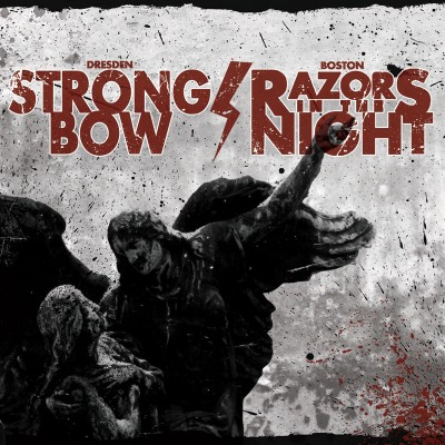 cover_Split_Strongbow_Razors