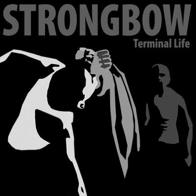 cover_Terminal_Life