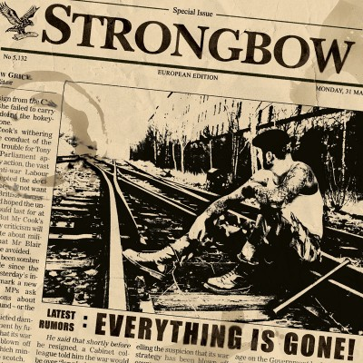 cover_strongbow_everything_is_gone_7inch